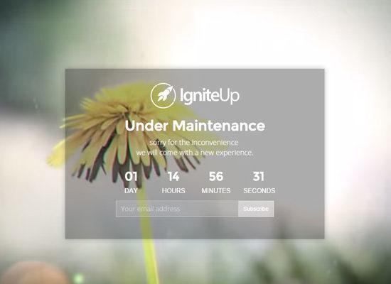 IgniteUp-Glass-Pro-Template-1