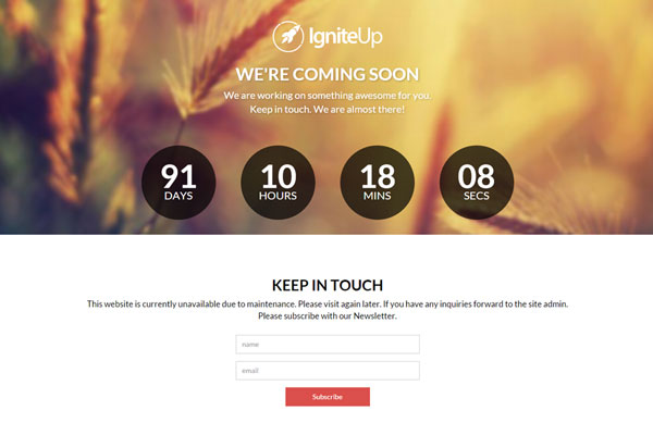 IgniiteUp-Cool-Template-1
