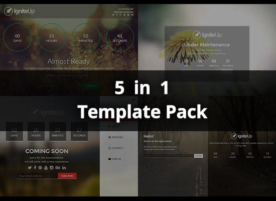 theme-pack-1